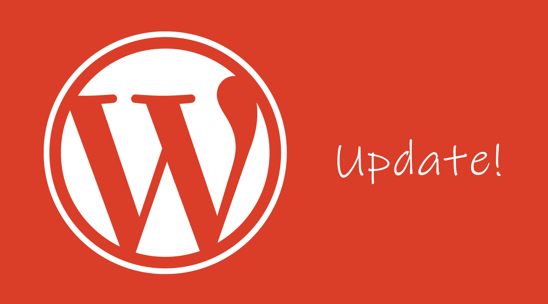 WordPress升级更新方法详解 - 秋硕笔记
