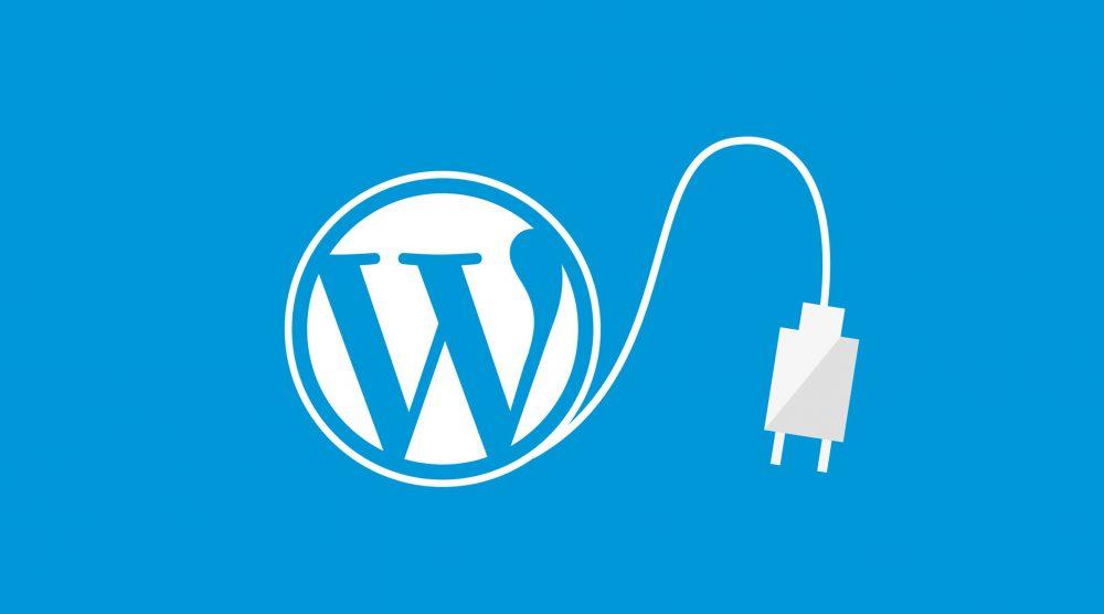 WordPress文档制作插件weDocs