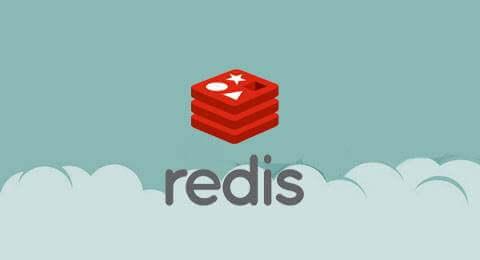 宝塔面板安装Redis加速优化教程