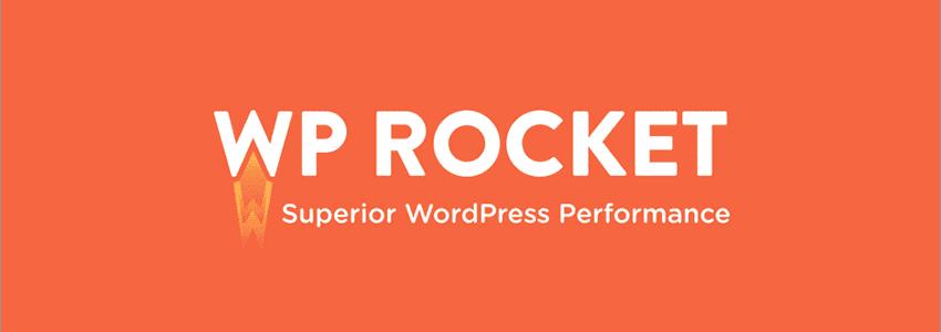 WordPress缓存插件WP Rocket 3.3.7使用教程